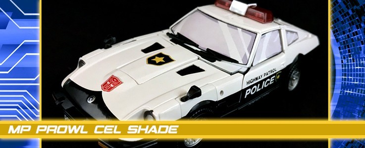 Labels for MP Datsuns (Prowl, Bluestreak, Smokescreen) Cell-shaded Windows Type B