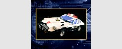 Labels for MP Datsuns (Prowl, Bluestreak, Smokescreen) Cell-shaded Windows Type A