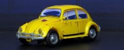 Labels for Studio Series VW Bumblebee