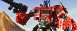 Labels for SS 38 BB Movie Optimus Prime