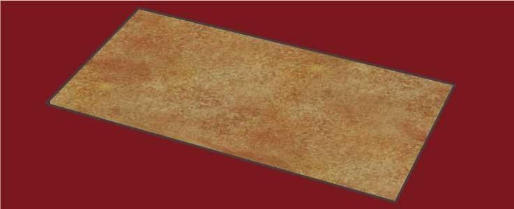 Sand Floor tile