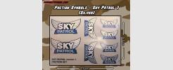 Sky Patrol V1