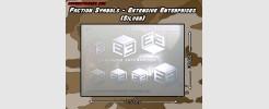 Extensive Enterprises (Silver)