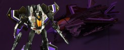 Labels for CW Legends Skywarp