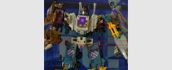 Labels for CW Combiner Bruticus