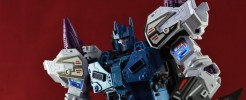 Labels for MMC R17 Carnifex