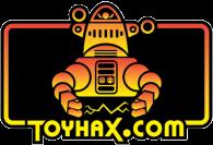 Toyhax.com