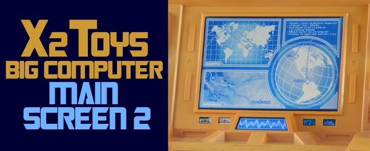 Labels for X2 Big Computer (Main screen 2)