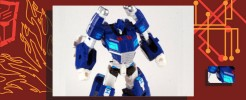 Labels for FoC Ultra Magnus (Blue Spark)