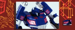 Labels for FoC Ultra Magnus (Red Spark)