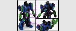 Labels for FoC Onslaught