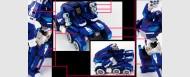 Labels for FoC Ultra Magnus (Blue Spark)