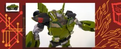 Labels for TF:Prime Bulkhead