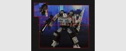 Labels for Seige Megatron (G1)