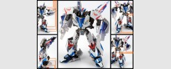 Labels for TF:Prime Smokescreen
