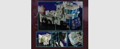Labels for Siege Ultra Magnus
