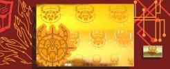 Symbols for Unicron