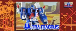 Labels for MP-22 Ultra Magnus Perfect Edition