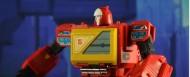 Labels for KFC Transistor Cel Shaded