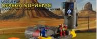 Labels for Siege Omega Supreme (Countdown Base)