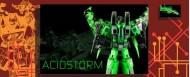 Labels for MP-01 Acid Storm