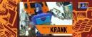 Labels for X-Transbots Krank