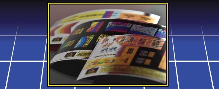 Labels for Slingshot