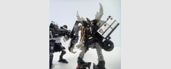 Labels for DotM Crankcase and Barricade