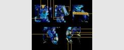 Labels for AoE Autobot Drift
