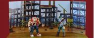 Construction Medium
