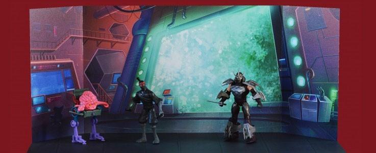Fortress Portal Medium