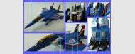 Labels for Gen. Thundercracker