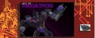 Labels for Gen. Megatron bomber
