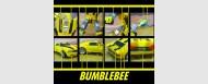 Labels for Gen. Bumblebee