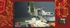 Upgrade for Metroplex