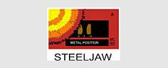 Labels for Steeljaw