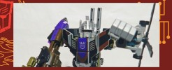 Upgrade for Combaticons