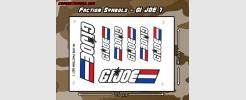 G.I. Joe 1