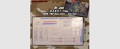 M.O.B.A.T. Tank TRU-Exclusive (1998)