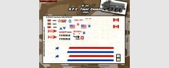 APC Troop Carrier (1983)