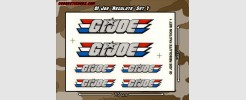 G.I. Joe Resolute 1