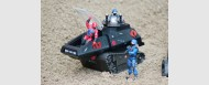 HISS Tank (1983)
