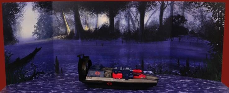 Swamp Large