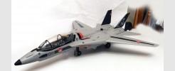 "Skystriker XP-21F ""Robotech VF-1A Veritech"""