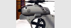 "Tomahawk series Eaglehawk ""USMC Tomahawk"" Armed Helicopter"