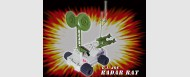 Labels For GI JOE Radar Rat Battlefield Robot