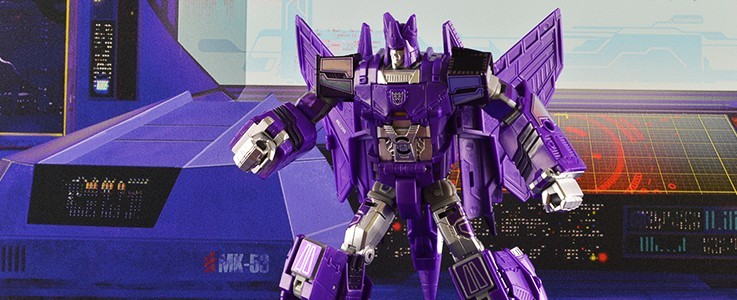 Labels for CW Cyclonus