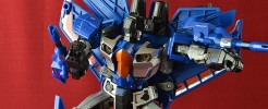 Labels for CW Leader Thundercracker