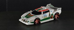Labels for CW Wheeljack