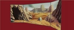 Desert Large
